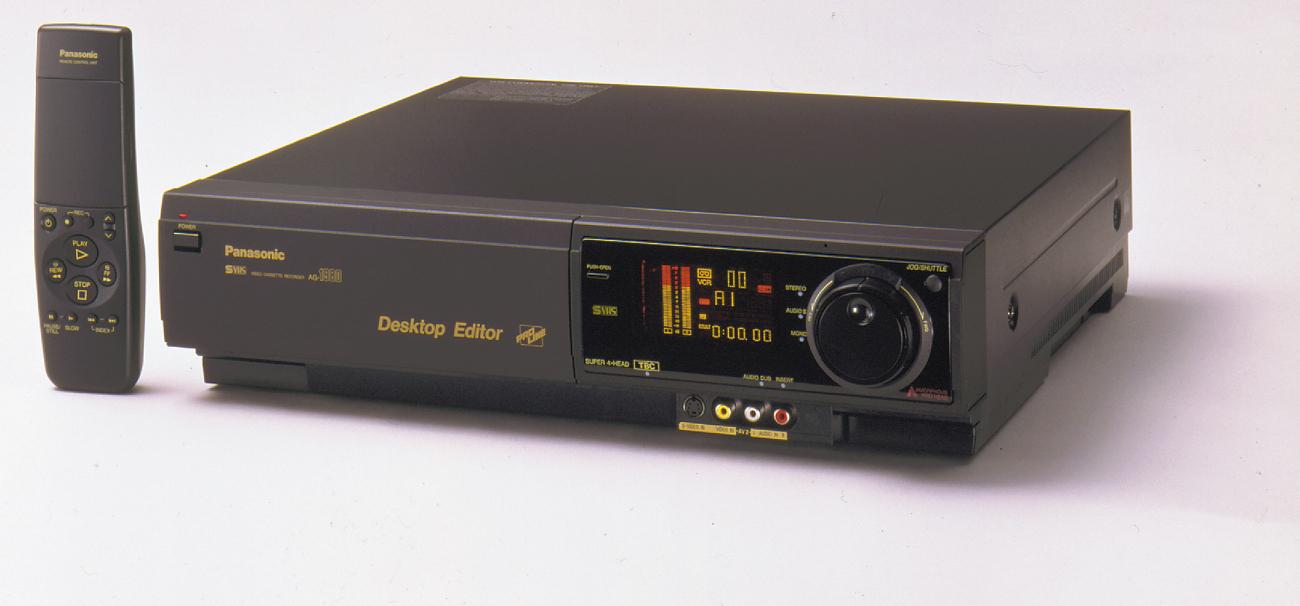 AG1980.jpg